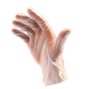 Picture for category Everyday Vinyl Powder Free Gloves