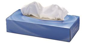 Picture for category Napkins & Facial Tissues