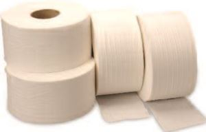 Picture for category Mini Jumbo Toilet Rolls