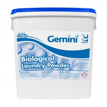 Picture for category Laundry Powder
