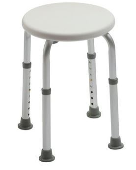 Picture for category Round Stool