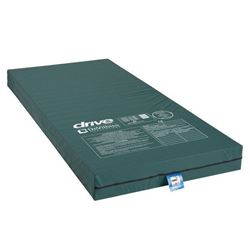 Picture of High Risk Foam Mattress