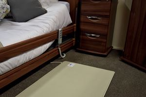 Picture for category Floor Sensor Mats
