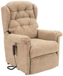 Picture of Seattle Intalift Chair - Beige