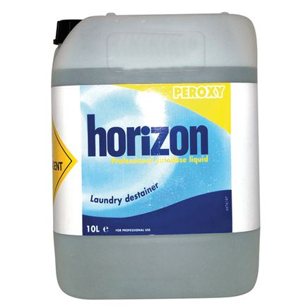 Picture of Horizon Peroxy Destainer (10L)