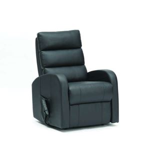Picture for category Single Motor Recliner