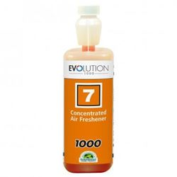 Picture of Evolution Air Freshener Bottle (1 Litre)