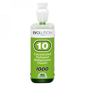 Picture for category EV10 - Perfumed Multipurpose Cleaner