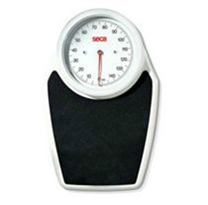 Picture for category SECA Medical Scales