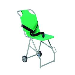 Picture of Transit Chair - 2 Rear Wheels