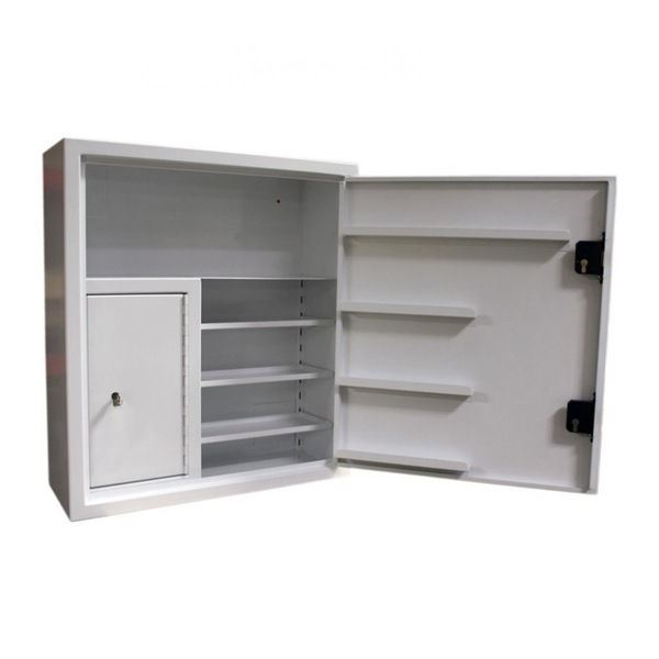 Picture for category Controlled Drugs Cabinet