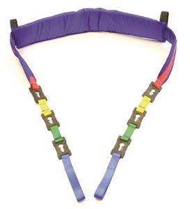 Picture for category Able Assist Adjustable Slings