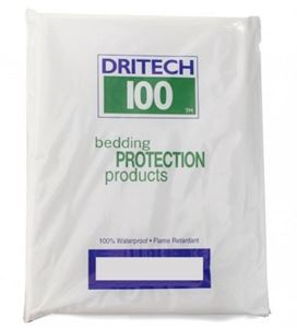 Picture for category Dritech 100 Water Proof Duvet Cover