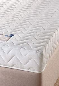 Picture for category Latex Foam Mattress