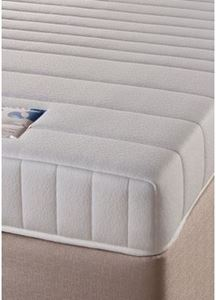 Picture for category Reflex Foam Mattresses