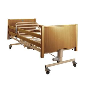 Picture for category Bradshaw Standard Profiling Beds