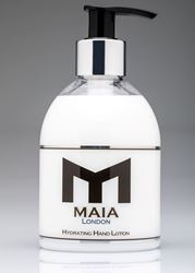Picture of MAIA London - Hydrating Hand Lotion (250ml)