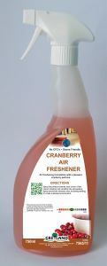 Picture for category Trigger Spray Air Freshener