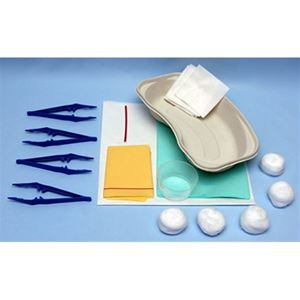 Picture for category Catheterisation Pack