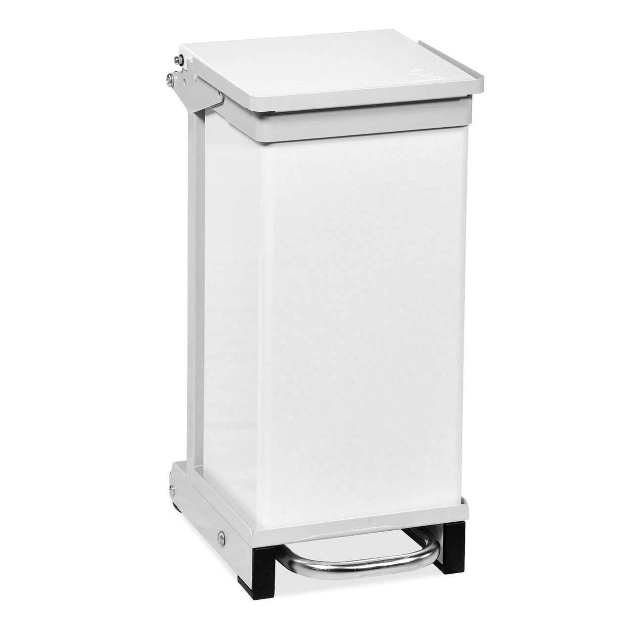 Picture for category Waste Bins Removable Body
