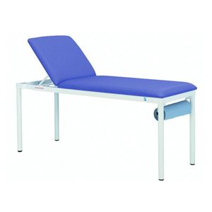 Picture for category Couches, Plinths & Treatments Chairs