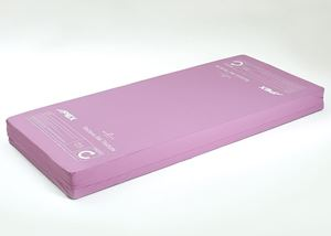 Picture for category Apex Relievo Gel Texture Mattress