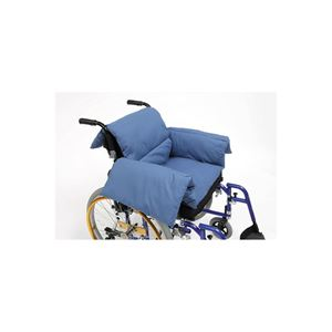 Picture for category Wheelchair Pillow Cushion