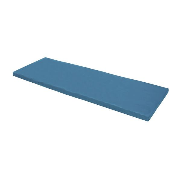 Picture for category Value Crash Mattress (Non-Folding)