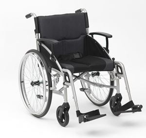 Picture for category Phantom Wheelchair