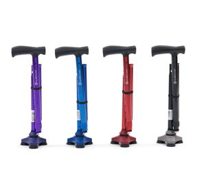 Picture for category Walking Sticks