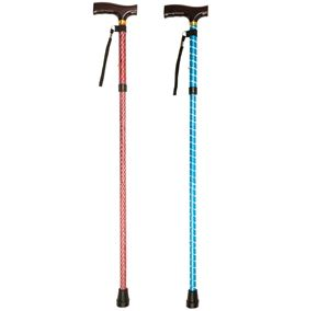 Picture for category Assorted Walking Stick Packs
