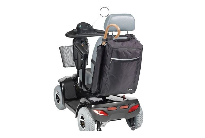 Picture for category Mobility Bag