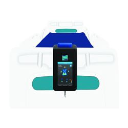 Picture of M.A.P™ Continuous In Bed Monitoring System
