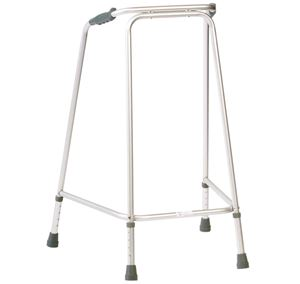 Picture for category Walking Frames