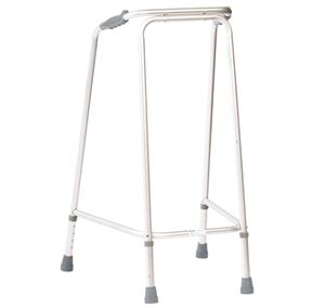 Picture for category Domestic Walking Frames