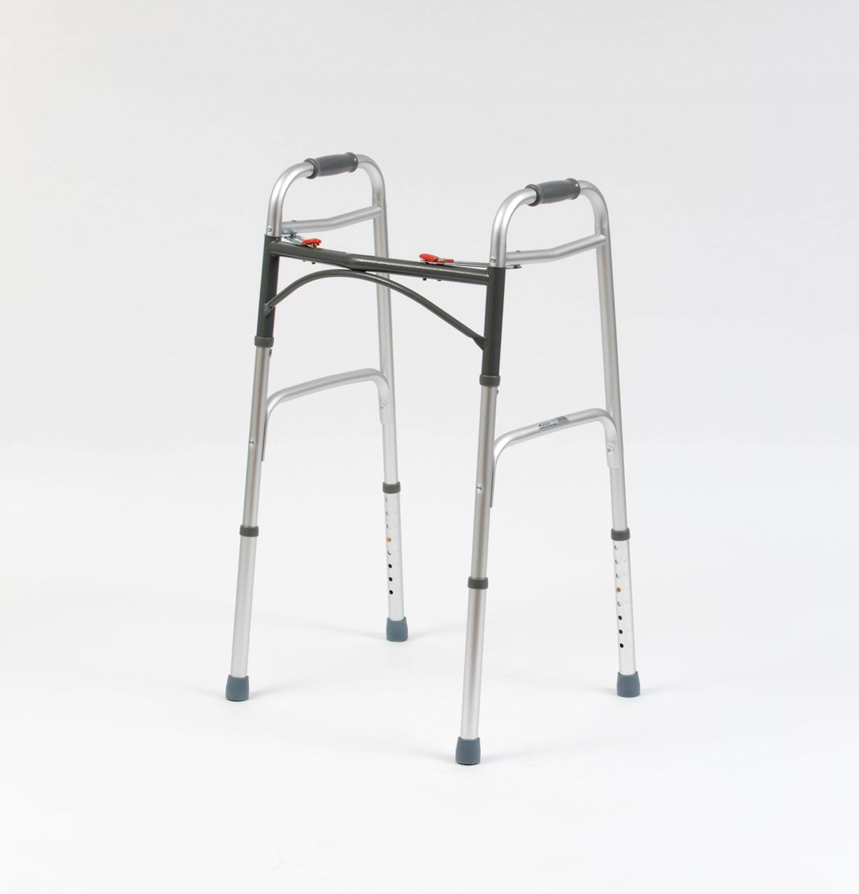Picture for category Folding Walking Frames