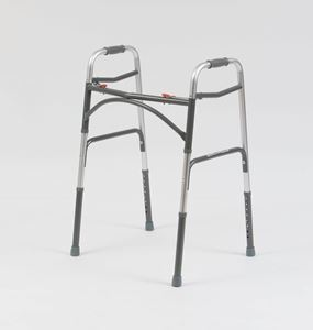 Picture for category Bariatric Folding Walking Frames