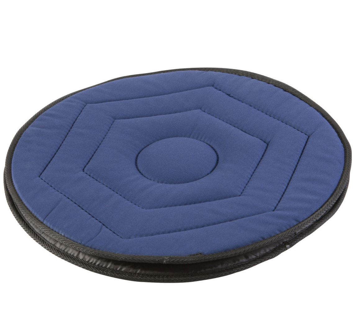 Picture for category Rotary Seat Cushion