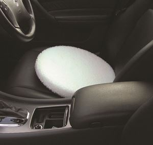 Picture for category Swivel Seat Cushion