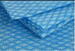 Picture of Deluxe J-Cloth Blue (50)