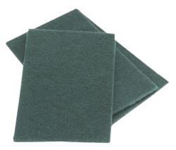 Picture of Scouring Pads (10/pack)