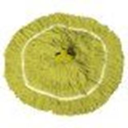 Picture of MIDI Mop Head - YELLOW