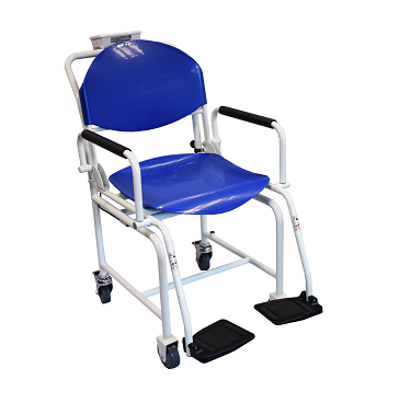 Picture for category Marsden M-230 Folding Chair Scale