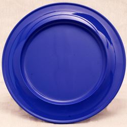 Picture of Find Dining Crockery Side Plate - Blue