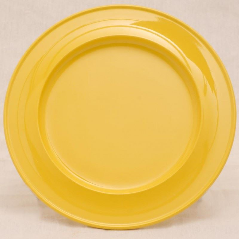 Picture for category Side Plate
