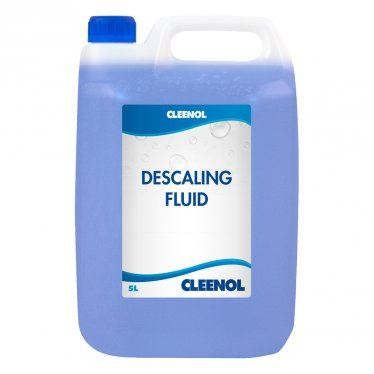 Picture for category Descaling Liquid