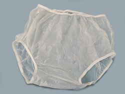 Picture of Fluid Proof Briefs - XXL (3/Pack)