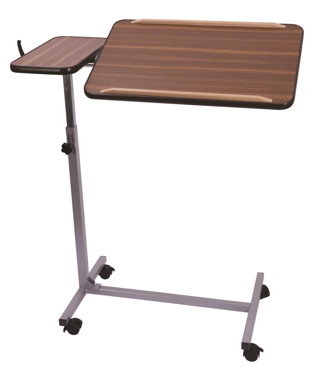 Picture for category Deluxe Adjustable Overbed Table