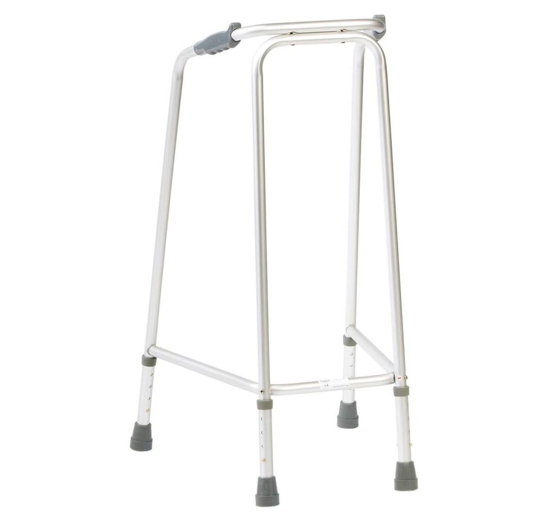 Picture of Ultra Narrow Walking Frame (Large)