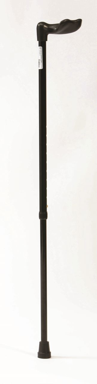 Picture of Palm Grip Cane - Left Hand